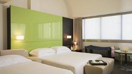 Family Room - T Hotel