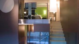 Maisonette  - T Hotel