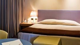 Suite - T Hotel