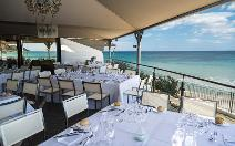 Le Dune - Forte Village Resort