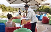 Cala di Lepre Park Hotel & SPA - Delphina