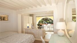 Prestige Plus Room - Hotel Castello - Forte Village Resort