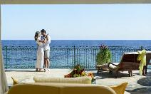 Hotel Bouganville - Forte Village Resort