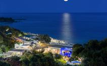 Отель Bouganville - Forte Village Resort