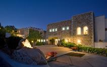 Petra Bianca Hotel