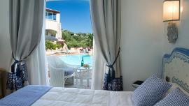 Classic Room - Petra Bianca Hotel