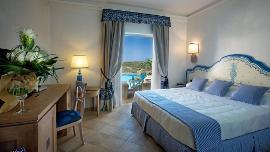 Superior Room - Petra Bianca Hotel