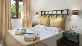 Superior Room - I Ginepri  - Le Dune Resort & SPA