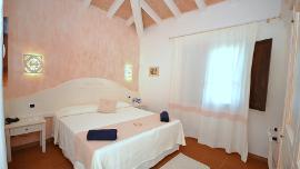 Standard Room - Galanias Hotel & Retreat