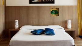 Executive - Lanthia Resort