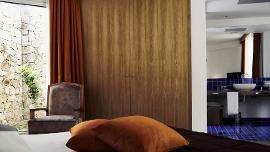 Suite - Lanthia Resort