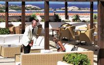 Colonna Grand Hotel Capo Testa