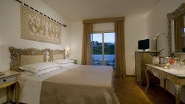 Classic - Colonna Grand Hotel Capo Testa
