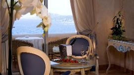Suite Royal - Colonna Resort