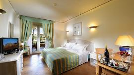 Garden Side Classic Room - Hotel Pullman Timi Ama Sardegna