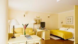 Fiorentina Suite  - Hotel Pullman Timi Ama Sardegna