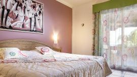 Suite - Cruccuris Resort