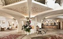 Poltu Quatu Grand Hotel