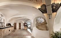 Grand Hotel Poltu Quatu