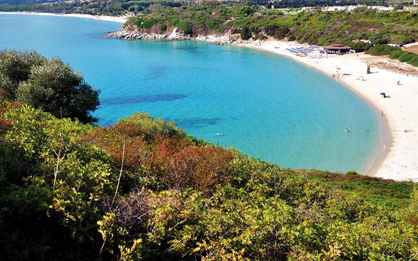 Hotel Sant Elmo Beach