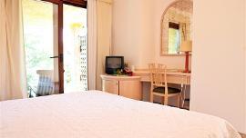 Cottage Classic - Sant'Elmo Beach Hotel