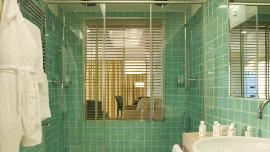 Superior - Ea Bianca Luxury Resort