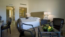 Garden Deluxe - Ea Bianca Luxury Resort
