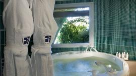 Suite - Ea Bianca Luxury Resort
