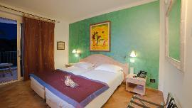 Sea View Classic  - Stella Maris Hotel