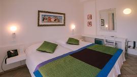 Deluxe - Hotel Stella Maris