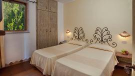 Sea View Suite Family - Capo D'Orso Hotel Thalasso & SPA - Delphina