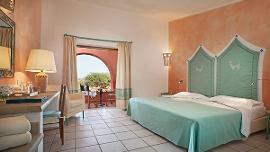 Classic - Erica - Valle dell'Erica Resort Thalasso & SPA - Delphina