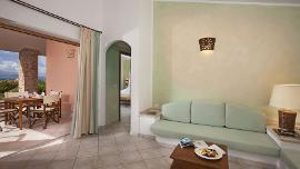 Master Suite  - Torreruja Hotel Relax Thalasso & SPA