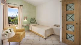 Master Suite mit Meerblick - Torreruja Hotel Relax Thalasso & SPA