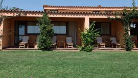 Family 4-Bett-Zimmer - Sant'Elmo Beach Hotel