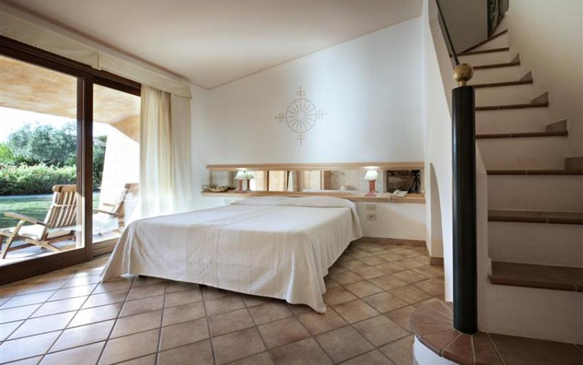 elmo il bagno - 28 images - gallery bed and breakfast sant elmo ...