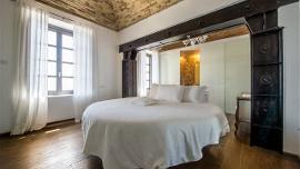 Seaview Suite - Faro Capo Spartivento