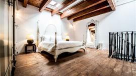 Suite Garden - Faro Capo Spartivento