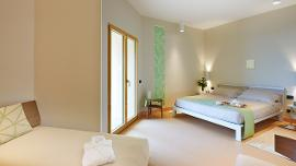 Junior Suite Early Booking - Hotel Cala Cuncheddi