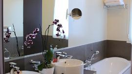 Sea Side Executive  - Hotel Pullman Timi Ama Sardegna