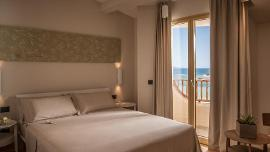 Suite Early Booking - Hotel Cala Cuncheddi