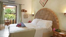 Gran Relax Vista Mare - Torreruja Hotel Relax Thalasso & SPA