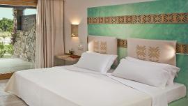 Superior Licciola Uso Singola - Valle dell'Erica Resort Thalasso & SPA - Delphina