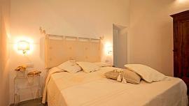 Standard Luxury - Semaforisti - Faro Capo Spartivento