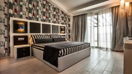 Deluxe  - Grand Hotel Ma & Ma