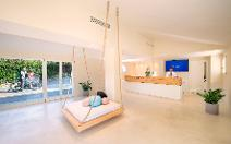 Baia Hotel - Chia Laguna Resort
