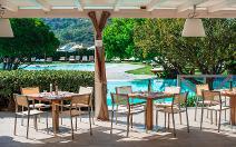 Hotel Laguna - Chia Laguna Resort