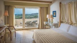Superior - Hotel Laguna - Chia Laguna Resort