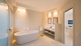 Suite Incanto - Baia Hotel - Chia Laguna Resort
