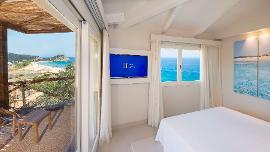 Suite - Baia Hotel - Chia Laguna Resort